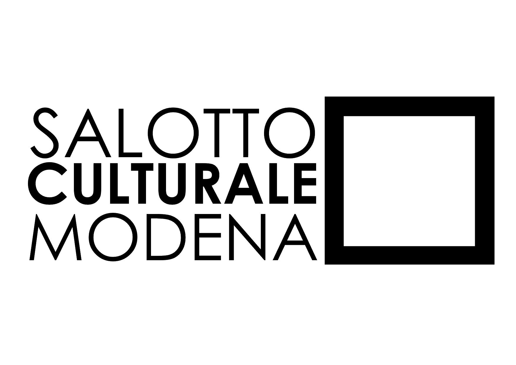 Salotto culturale modena