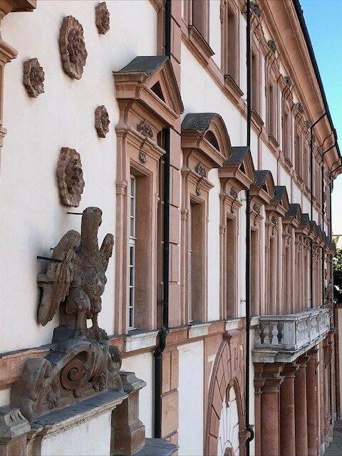 Itinerario Sassuolo a regola d'arte